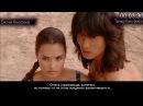 Киногрехи - Mortal Kombat BadComedian озвучка
