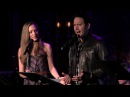 Santino Fontana Laura Osnes: Goodbye To It All at Feinstein's/54 Below