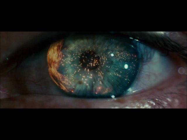 Blade Runner End Theme - Dr. Von Pnok mix (Video by MikL)