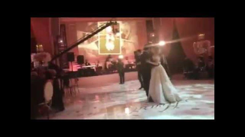 Gevorg Nvard - Father and daughter dance 👰👑... Tigran Asatryan -