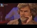 Clueso bei 3nach9 über seine Heimatstadt Erfurt Musik Auszeit seinen Opa und Angeln