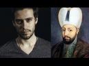 СУЛТАН АХМЕД I: жизнь и смерть 14-ого Султана Османской Империи!! Muhteşem Yüzyıl-Kösem