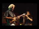 John McLaughlin - Stella by Starlight My Favorite Things - Live at Berklee Valencia Campus