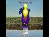 Mahavishnu Orchestra Apocalypse Full Album
