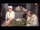 Новая зямля 2 паводле Якуба Коласа 1982 год