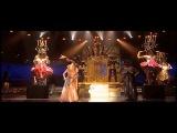 Немецкая музыка новый поп-хит 2015, клубная музыка