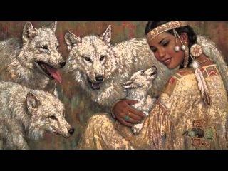 Canto traditional en Nahuatl