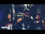 C-Kan - Guerreros ft. Iluminatik