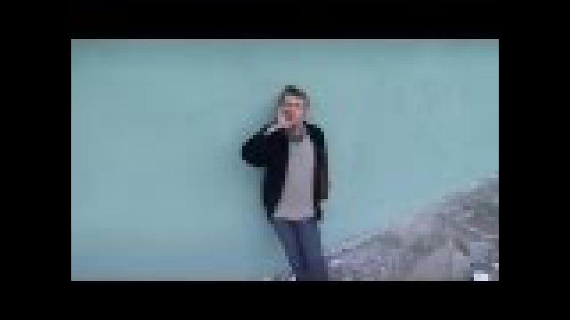 Ляпис Трубецкой - Мужчины Не Плачут (OST Мужчины Не Плачут, 2004)