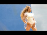 Alyosha - Калина (official video 2017) 4К