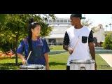 Freeze BYOS X T-Pain &amp Chris Brown