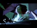Suzy Solar Ocean of Love Official Music Video