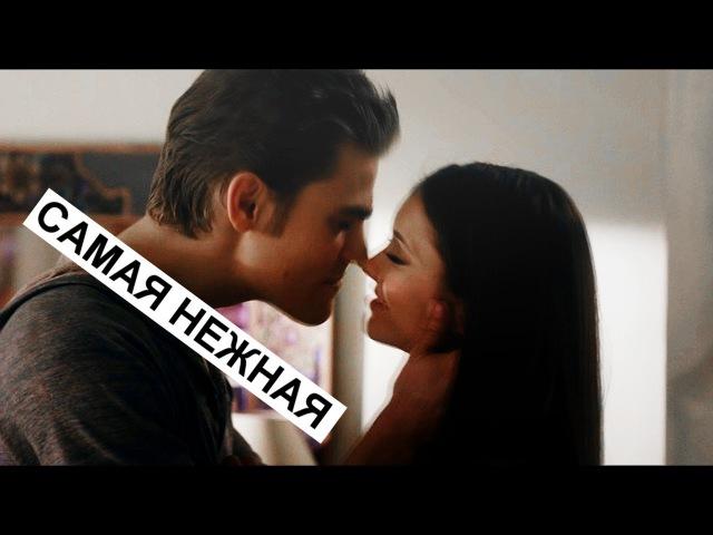 Дневники вампира (2 сезон) - Музыкальная нарезка №16