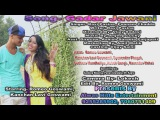 Gadar jawani full hd dj offical song