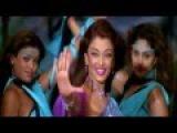 Танец Шахрукх Кхана и Айшварья Рай и Приянка Чопра. ( часть 2)