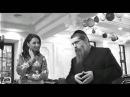 Главный раввин Киева и Украины Яков Дов Блайх Порошенко - еврей
