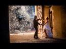 Свадьба во Франции Алекс и Галина Шато Шалей