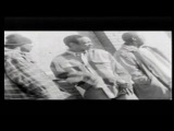 The Hard Boyz ft. Spice 1 - Trapped In The Game (HD)  Official Video