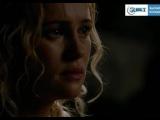 Черные паруса 4 сезон 4 серия  Black Sails S04E04 HDTVRip HamsterStudio