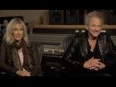 The Making of the Album... Lindsey Buckingham/Christine McVie