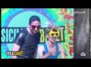 Sicilia Cabaret - I Cugini ultima puntata 11-05-2017