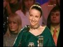 Танцы со звездами, 2-й сезон. 2006 г.. - Выпуск № 7.