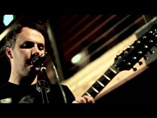 Mount Eerie - Live In Bloomington, September 30th, 2011