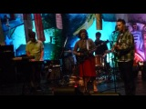 Mount Eerie - Questions in a World of Blue (I  Live @ Lawrence Arts Center, Kansas, 25.09.2012)