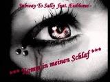 Subway To Sally feat. Eisblume - Komm in meinen Schlaf....