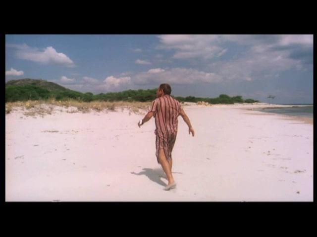 Синьор Робинзон Il signor Robinson, mostruosa storia damore e davventure (1976) фильм
