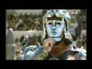 Lisa Gerrard: Now We Are Free (Gladiator official video formatted)