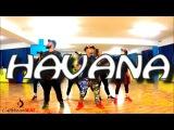 Havana - Kamal By Mario ft Saer Jose