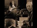 Queen - My Life Has Been Saved (Ex-Queen John Deacon - Bass)