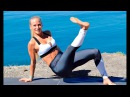 Best Yoga Workout for Abs and Core - Best Yoga Workout for Core - Yoga Poses for Core