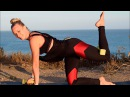 Yoga with Weights Yoga for Strength Hybrid Yoga Yoga Poses for Strength