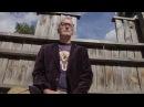 Elektricni Orgazam - Istok , zapad , sever , jug (Official video) 2016