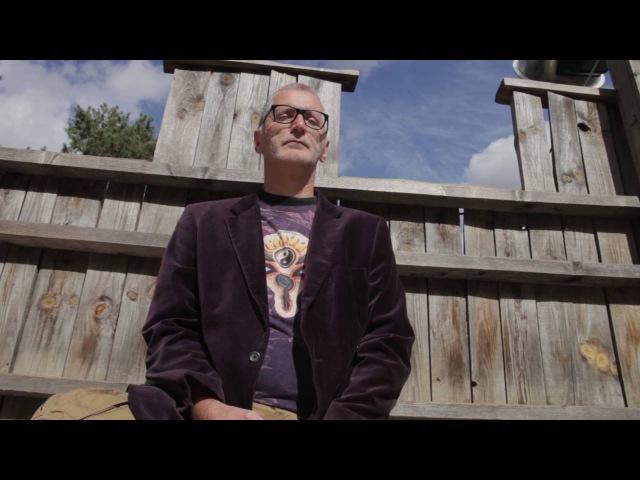 Elektricni Orgazam Istok zapad sever jug Official video 2016