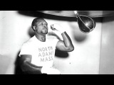 Archie Moore - The Old Mongoose