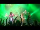 Delain - The Gathering (Live) (Metronum - Toulouse - 03/11/2016)