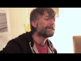 King Creosote - Walk Up To This
