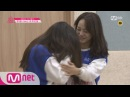 Produce 101 Teaser Kim So Hye with mistakes 'Sohye you really wanna be a singer ' EP 04 20160212