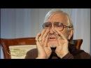 Мережко: Шолохов отвел меня в сторонку и крикнул в ухо Пошел на х й!