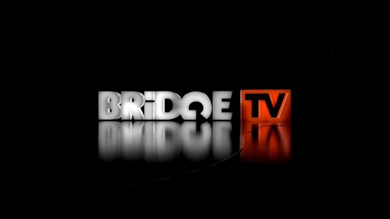 Промо (Bridge TV, 2015)