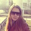 Ksenia Chorna