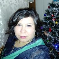 Светлана Буюкян