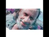 The Walking Dead Vines - Rick Grimes  Soldiers