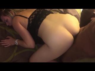 Сурприз для жена порно фото 89-208