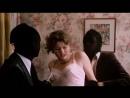 груповое сексуальное насилие(изнасилование,rape) из фильма Because of the Cats - Delia Lindsay