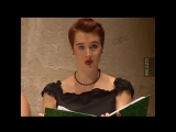 Giovanni Battista Pergolesi - Messa di Sant Emidio (Missa Romana) Concerto Italiano - Rinaldo Alessandrini