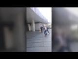 На VJLink напали в Киеве